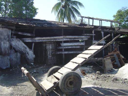Haiti 2-2009 Blake 078
